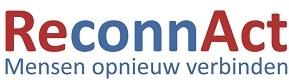 logo_reconnact